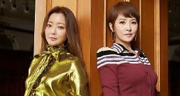 김희선X김선아, 더욱 치열해질 품위있는 그녀 2막을 기대해