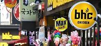 コンビニ店主、年4億3000万ウォンの売り上げで1860万ウォン残る