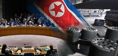 去年朝鲜贸易额同比增4.7% 安理会制裁未收获成效