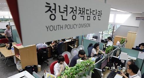 韩国各地方自治团体青年津贴差异大 最高1.8万最低3千究竟为何?
