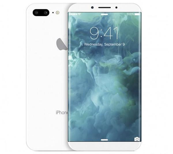 既是竞争对手又是合作伙伴 LG三星将向苹果独家供应手机零部件
