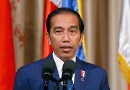 2분기 인도네시아 경제성장률 5.1% 내외 전망… 기대보다 둔화