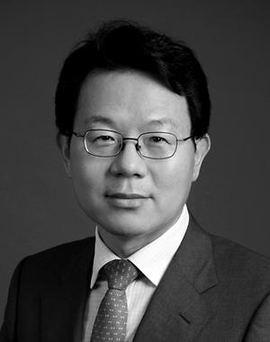 차기 금감원장 김광수 가장 유력?