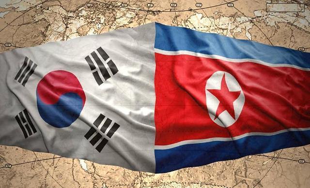 去年朝鲜经济增长率为3.9% 全球金融危机后时隔8年赶超韩国
