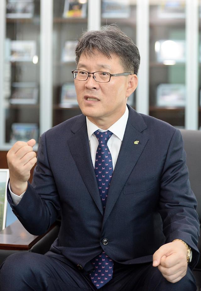 [아주초대석]여인홍 aT사장 4차산업 빅데이터가 농산물 가격변동ㆍ수급불안 해결