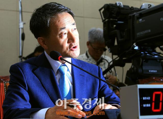 [박능후 복지장관 취임] 생애맞춤형 소득지원…치매 국가가 책임