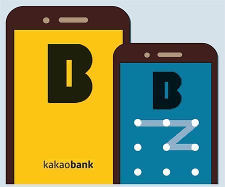 Kakao银行开业在即 推出1亿韩元以上信用贷款和简易海外汇款业务