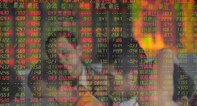 [중국증시 주간전망] '불안한 창업판' 우량주 위주 강세장 이어질까