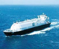 日, 필리핀에 LNG 조달부터 발전소 건설까지 '포괄적 수출' 추진한다