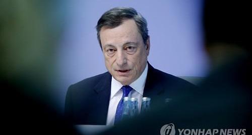세계중앙은행들 예상 밖 낮은 인플레 '골머리'