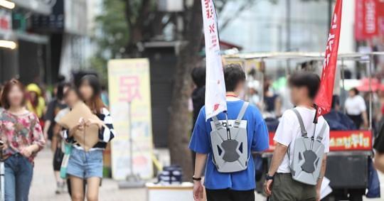 上调最低时薪是对是错? 韩逾5成打工者恐因此减少工作岗位