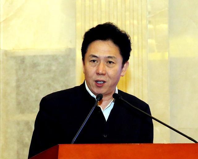 【特别报道】海外华文传媒合作组织2017年会在宁夏举行