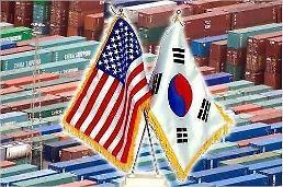 .韩国正式回应韩美FTA修订要求 提议先分析经济效果.