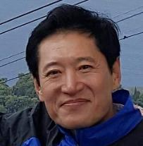 [김형민칼럼] 공론화위원회의 성공 조건