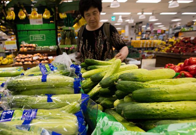 韩7月份消费者信心指数微增 就业预期恶化