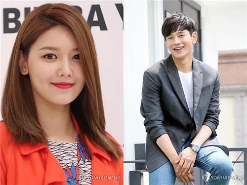 MBC新剧《准备饭桌的男人》9月2日首播 秀英温朱万担任主演