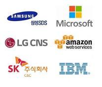 토종-글로벌 IT기업 '콜라보'…4차 산업혁명 기술 R&D 시너지 낸다
