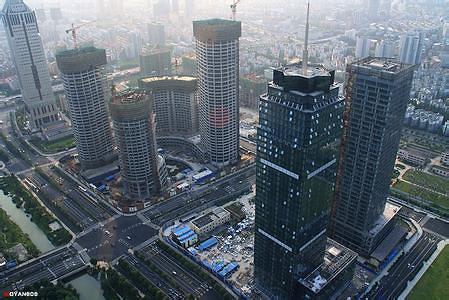 <快讯>韩国2017年第2季度GDP环比增长0.6%