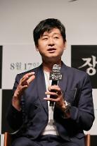 [아주스타 #데일리룩] '장산범' 박혁권, 이렇게 '모던'한 슈트 패션이라니!