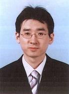 [김충범 기자의 부동산 따라잡기] 중개업소 방문 전 전용·공급면적 이해는 필수