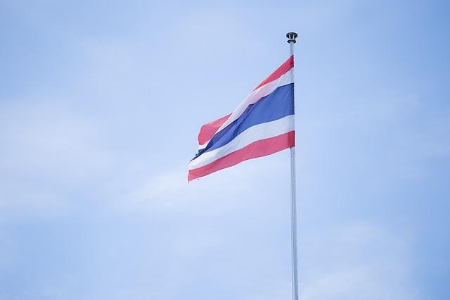태국 올해 경제성장률 3.6%…수출 호조 지속