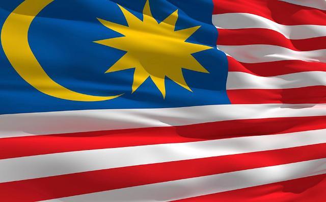 말레이시아, 8월 1일부터 외국인에 관광세 걷는다