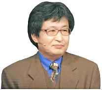 [キム・サンスンのコラム] 文在寅政府の対北朝鮮政策パターン転換の意味
