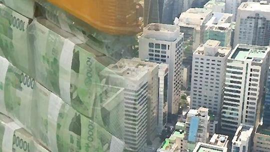 韩72家上市企业现金资产116万亿韩元 五年间增长54%