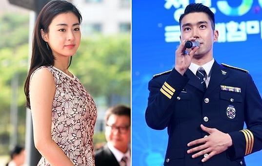 姜素拉或联手崔始源出演tvN新剧《卞赫的爱》