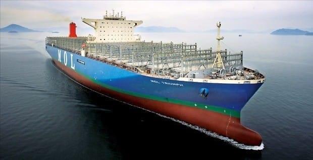 韩7月出口同比增19.5% CPI同比上涨2.2%