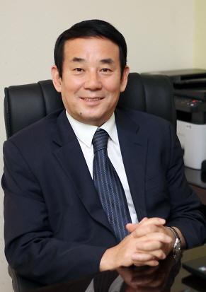 [김상철 칼럼] 왜 이 시점에 아세안(ASEAN) 시장이 중요한가?
