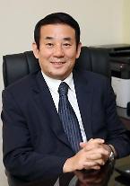 [김상철 칼럼]  시진핑(習近平) 2기 출범과 일대일로(一帶一路)
