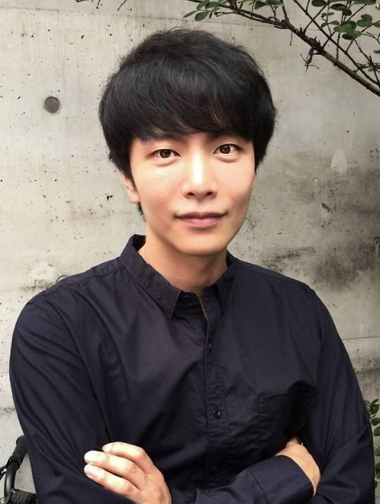 李民基有望出演tvN新剧《这是第一次人生》