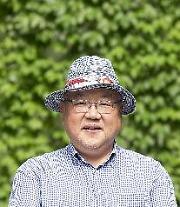 [조용준의 智樂弼樂] 위안부 문제와 일본 양공주 '팡팡'
