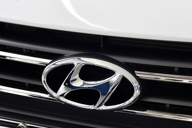 现代汽车网上销售取得喜人业绩 受印度消费者热捧