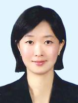 [대만에서] 뜨거운 한국제품 인기…대중문화 물결 타고 고공행진