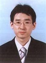 [김충범 기자의 부동산 따라잡기] 부동산 전방위 규제 핵심 '투기지역' 12곳