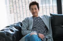 映画「PMC」クランクイン・・・イ・ソンギュン、初めてハ・ジョンウと共演