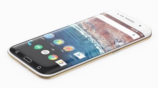 得益于Galaxy S8热卖 三星电子在日本占有率升至第3