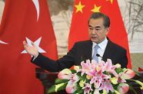 """""""외신과의 접촉도 활발…적극적 의견 개진""""…아세안 스포트라이트 점령한 중국"""