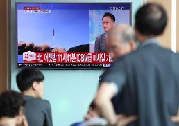 S. Korean markets unswayed by N. Korean threats: Yonhap