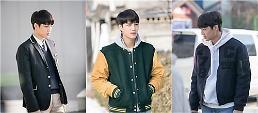.EXO成员KAI主演韩剧《Andante》9月开播.
