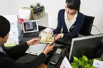 은행원들이 가장 근무하고 싶은 지점은 어디?
