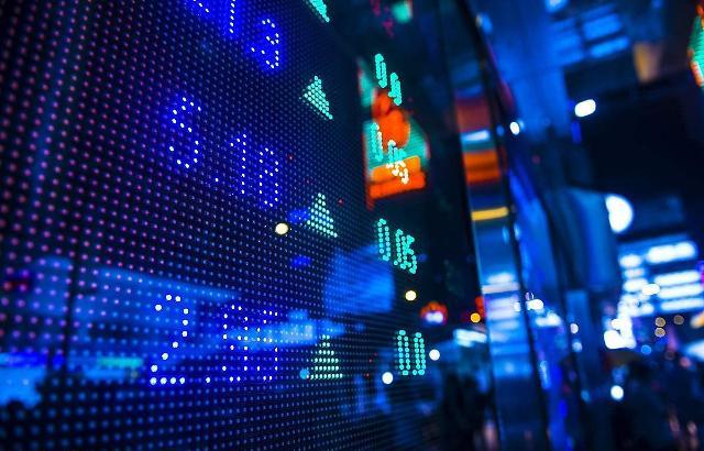 韩国股市遭遇朝鲜风险 总市值大幅缩水