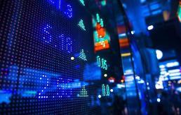 .韩国股市遭遇朝鲜风险 总市值大幅缩水.