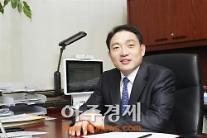 [CEO UP] 대웅제약 상반기 매출 4277억…'1조 클럽' 성큼