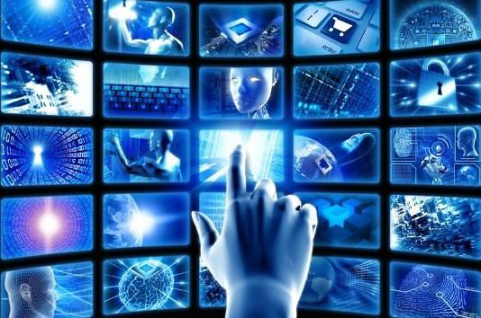 韩国移动通讯技术全球领先 人工智能水平落后中国