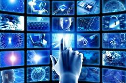 .韩国移动通讯技术全球领先 人工智能水平落后中国 .