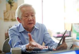 .[INTERVIEW] Veteran envoy recommends candid talks with China over Maotai.