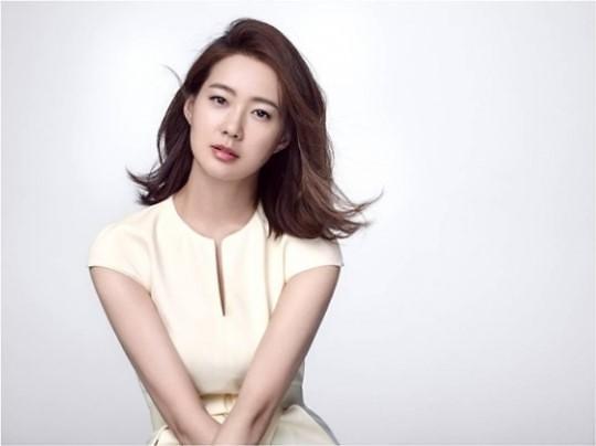 李瑶媛出演tvN新剧《付岩洞复仇者们》